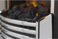 Электрокамин Dimplex Opti-myst  Flagstaff. Фото 2