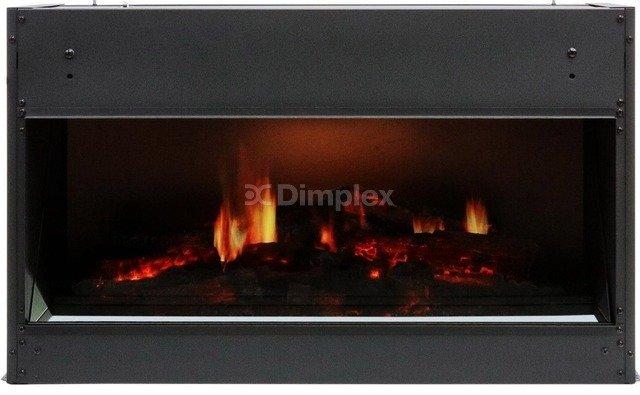 Електрокамін Dimplex Opti-V PGF-10