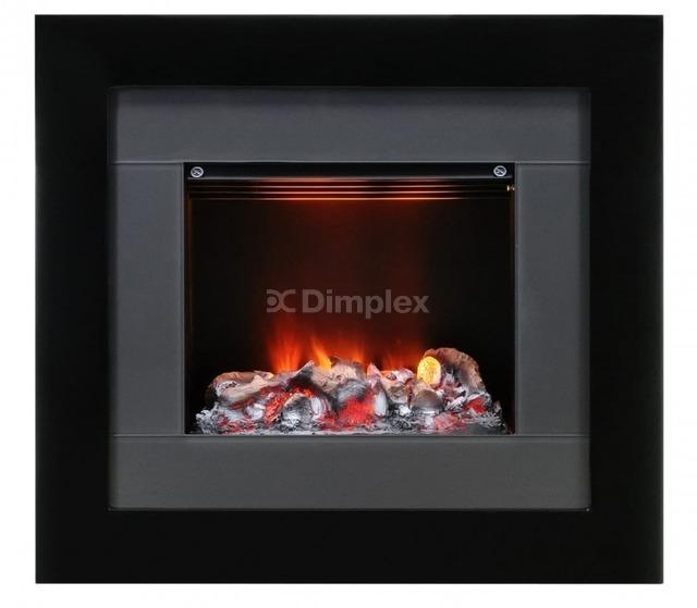 Электрокамин Dimplex Redway