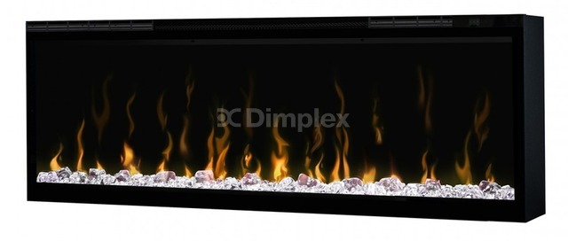 Электрокамин Dimplex Ignite XL 50