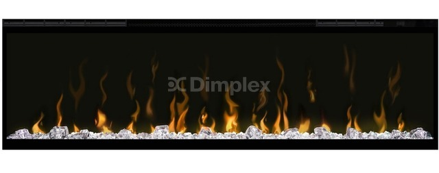 Электрокамин Dimplex Ignite XL 50. Фото 2