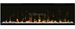 Електрокамін Dimplex Ignite XL 50. Фото 2