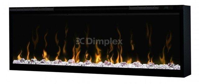 Електрокамін Dimplex Ignite XL 50