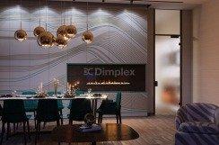 Электрокамин Dimplex Ignite XL 50. Фото 5