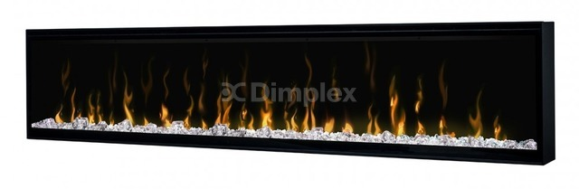 Электрокамин Dimplex Ignite XL 74