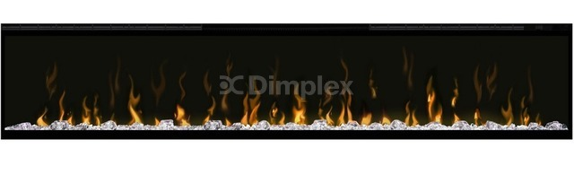 Электрокамин Dimplex Ignite XL 74. Фото 2
