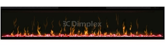 Электрокамин Dimplex Ignite XL 74. Фото 3
