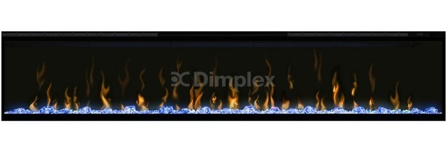 Электрокамин Dimplex Ignite XL 74. Фото 4