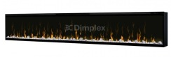 Електрокамін Dimplex Ignite XL 100