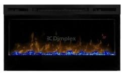 Электрокамин Dimplex Prism 34 LED. Фото 2