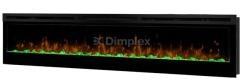 Электрокамин Dimplex Prism 74 LED. Фото 3