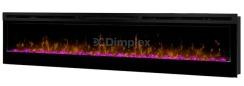 Электрокамин Dimplex Prism 74 LED. Фото 2