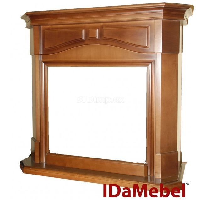 Портал IDaMebel Chicago