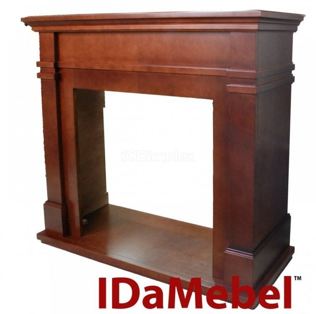 Портал IDaMebel Florida