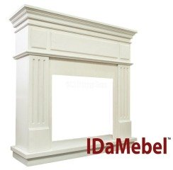 Портал IDaMebel New York