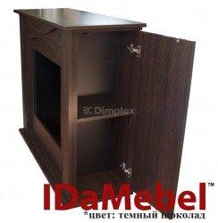 Портал IDaMebel Denpasar. Фото 2