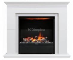 Камінокомплект Dimplex Albany Suite
