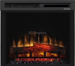 Електрокамін Dimplex Symphony XHD 23L-INT