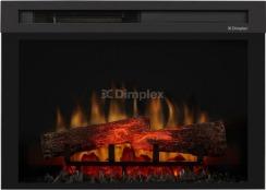 Электрокамин Dimplex Symphony XHD 26L-INT. Фото 2