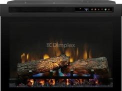 Электрокамин Dimplex Symphony XHD 26L-INT. Фото 3