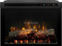 Электрокамин Dimplex Symphony XHD 26L-INT