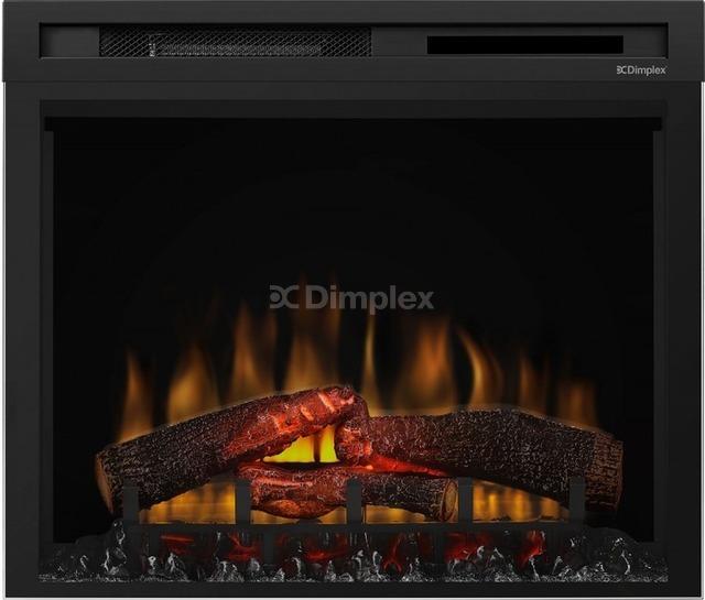 Електрокамін Dimplex Symphony XHD 28L-INT. Фото 2
