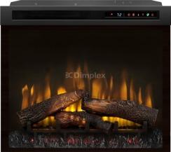 Электрокамин Dimplex Symphony XHD 28L-INT