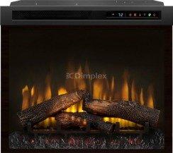 Електрокамін Dimplex Symphony XHD 28L-INT