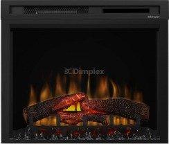Электрокамин Dimplex Symphony XHD 28L-INT. Фото 2