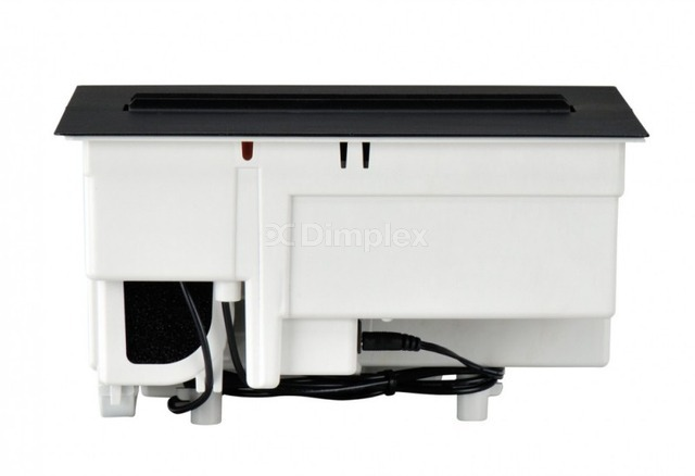 Электрокамин Dimplex Opti-myst Cassette 250 (без дров). Фото 6