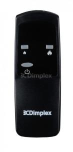 Электрокамин Dimplex Opti-myst Cassette 250 (без дров). Фото 4