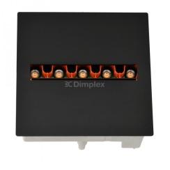 Электрокамин Dimplex Opti-myst Cassette 250 (без дров). Фото 8